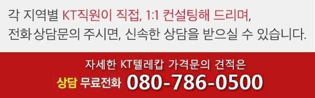 phone_lingk